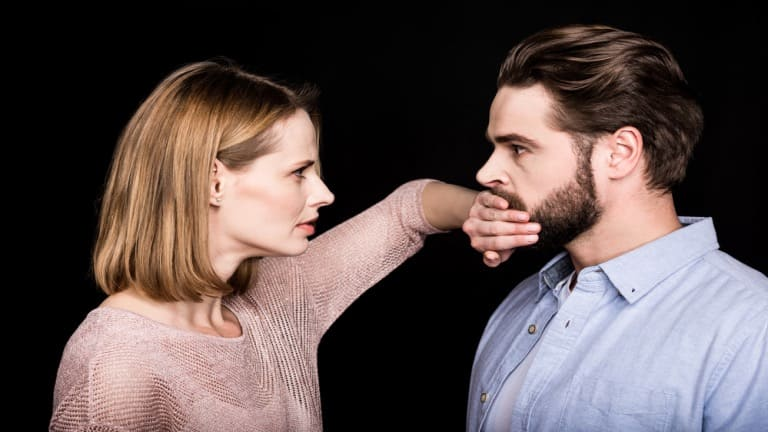 things you should never say to your ex girlfriend
