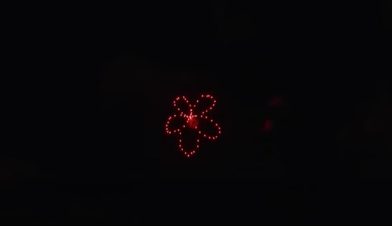 novelty fireworks-min