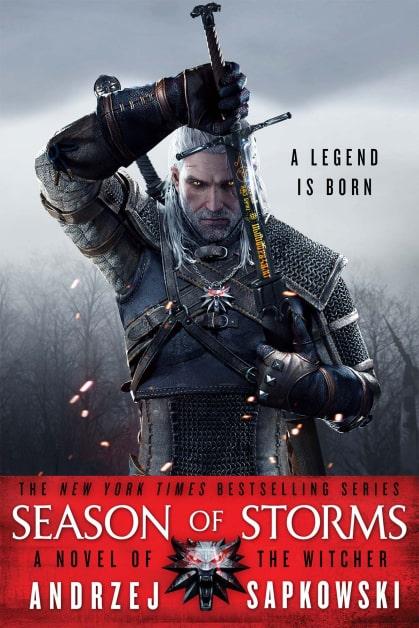 seasons of storms